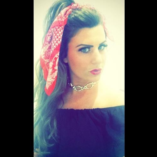 Joanne__Senussi's avatar