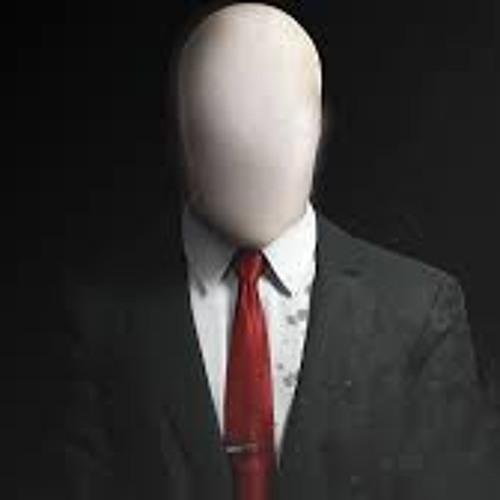 DanielMogngan's avatar