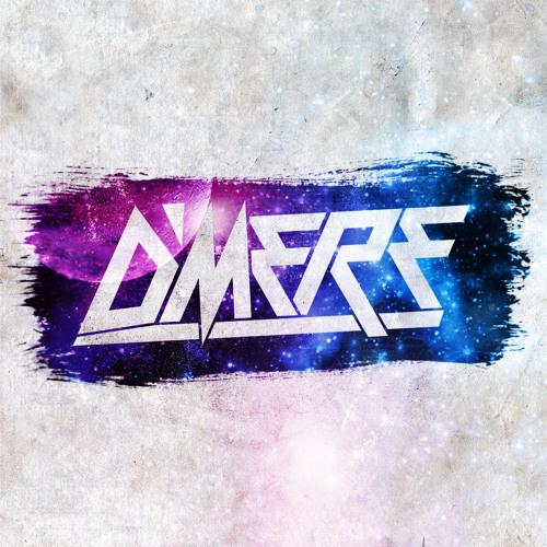 D'Mere's avatar