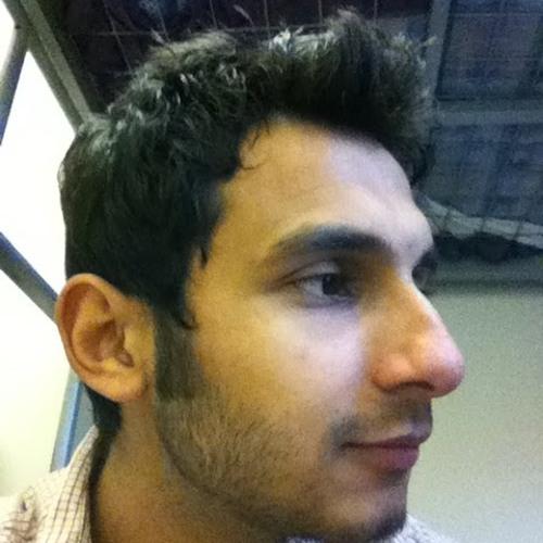 Shehryar Khan 37's avatar