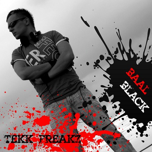 Baal Black (L.E.MUSICK) | Free Listening on SoundCloud