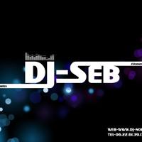DJ-SEB