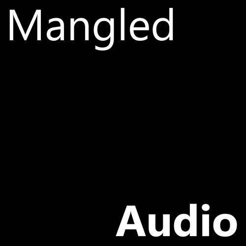 MangledAudio's avatar