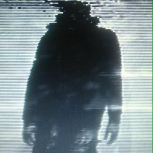 Petroov's avatar