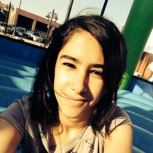 Aycel's avatar