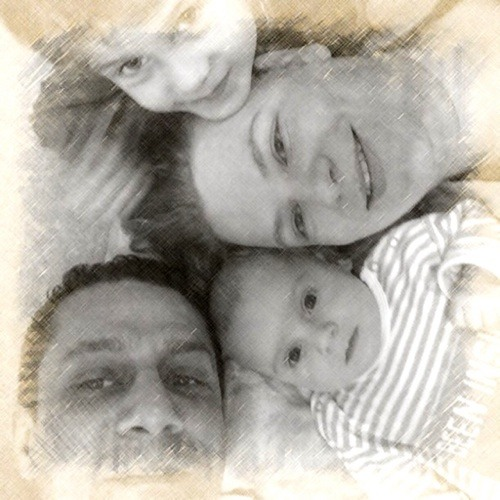 Khaled Ibrahim 2's avatar
