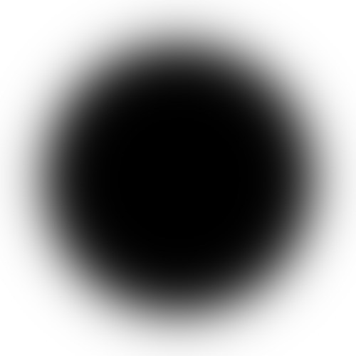 daki190's avatar