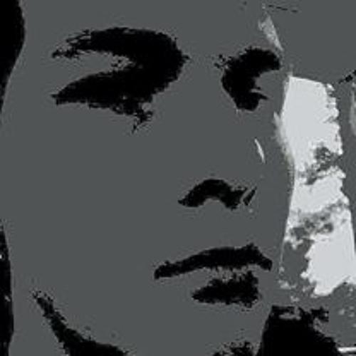 Flüsterton's avatar