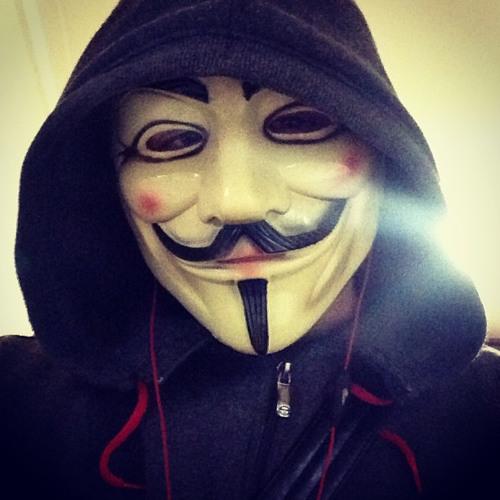 MSETRAX's avatar