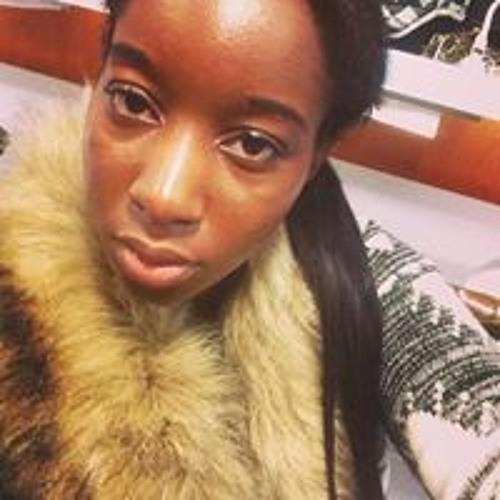 Samira Soares 3's avatar