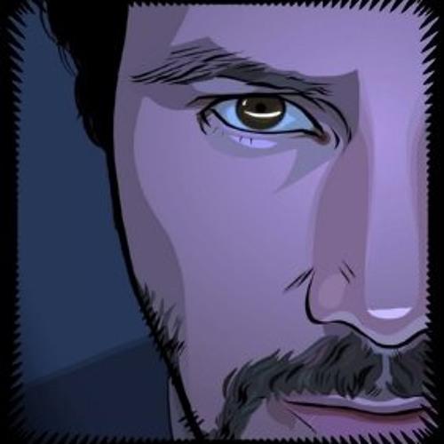 proeiffel's avatar