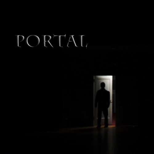 Portal.'s avatar