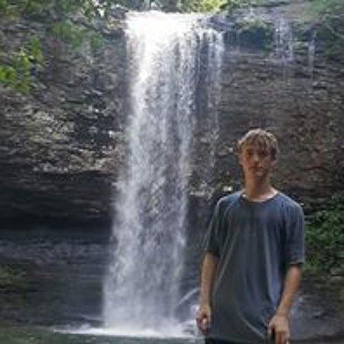 Ben Austin 27's avatar