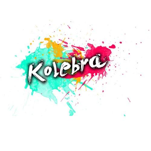 Kolebra's avatar