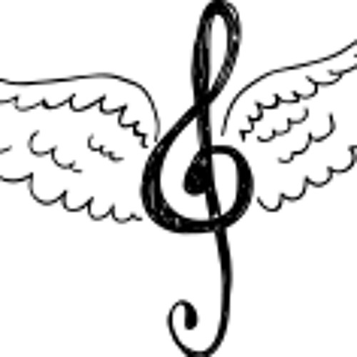 BLECHREIZ's avatar