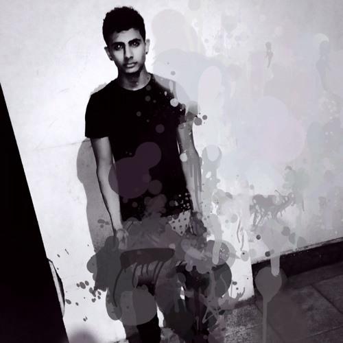 Jaffa Ahmad's avatar