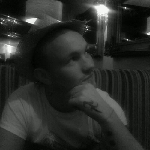 Danny Windle's avatar