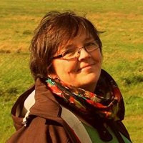 Elke Schuchtmann-Fehmer's avatar