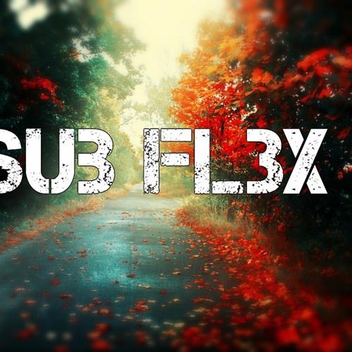 Sub Fl3x's avatar