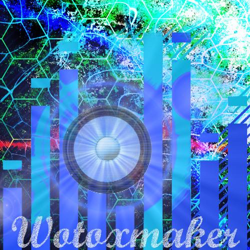 Wotoxmaker's avatar