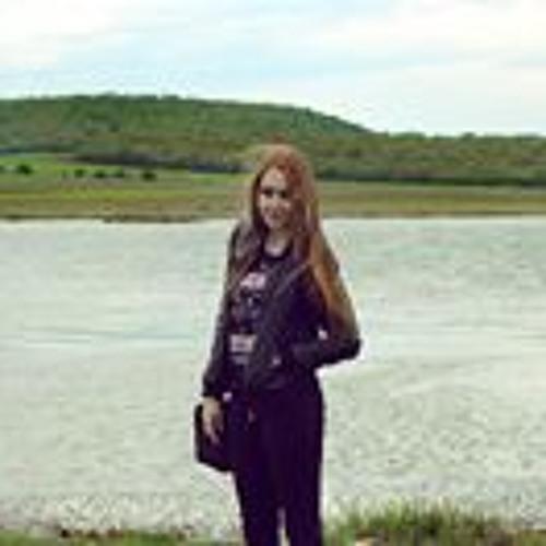 Neliko Kiria's avatar