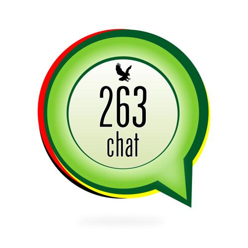 263Chat's avatar
