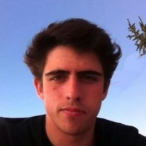ivojoao's avatar