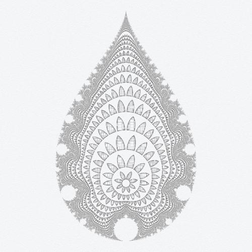 B  A  R's avatar