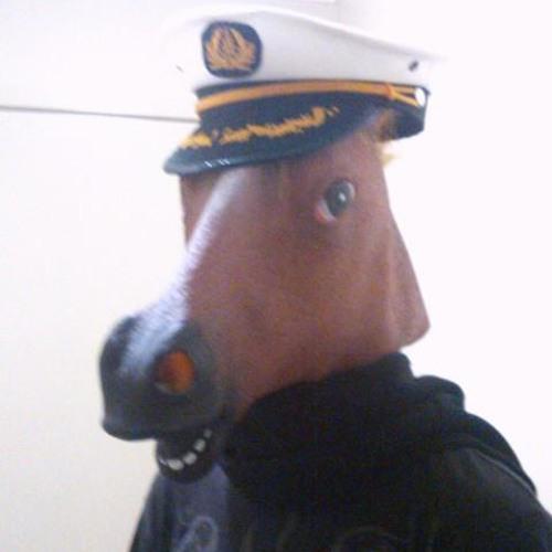 Insayne127's avatar