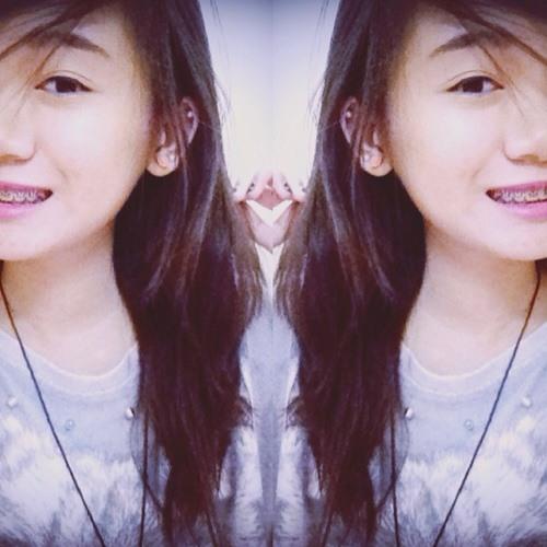 Loryan Tolentino's avatar