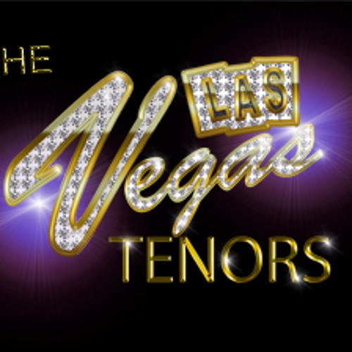 The Las Vegas Tenors's avatar
