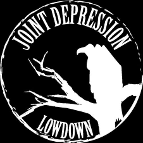 joint depression's avatar