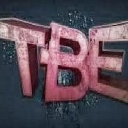 TBE Productions's avatar