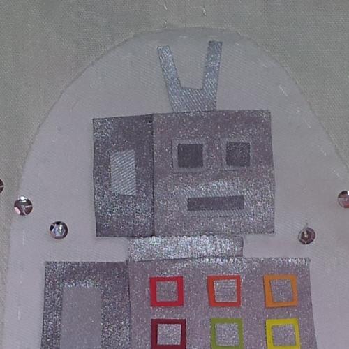 Droidling's avatar