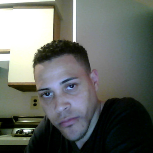 Junior Gonzalez 74's avatar