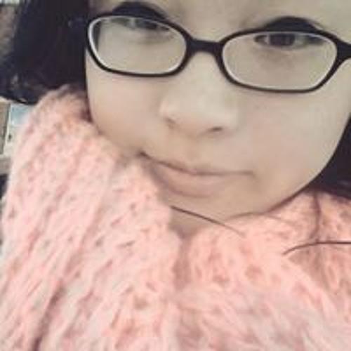 hsinergy92's avatar