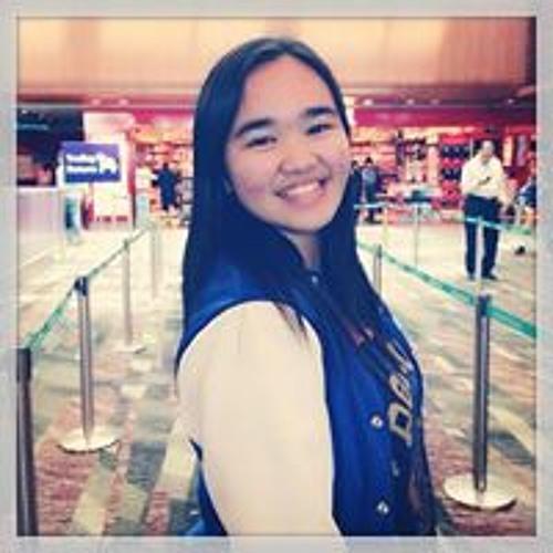 Angelica Joy Timpug's avatar
