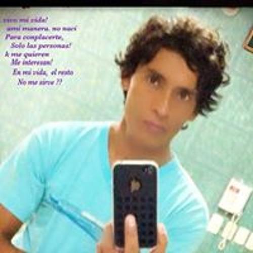 user192672832's avatar