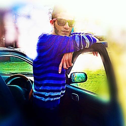 Usama sheikh's avatar