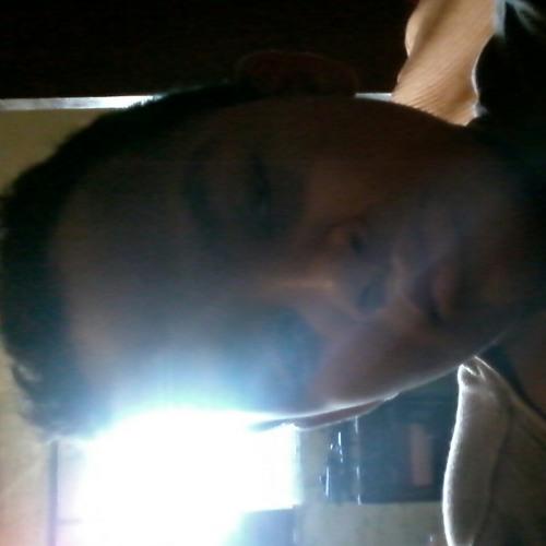 user6960563's avatar