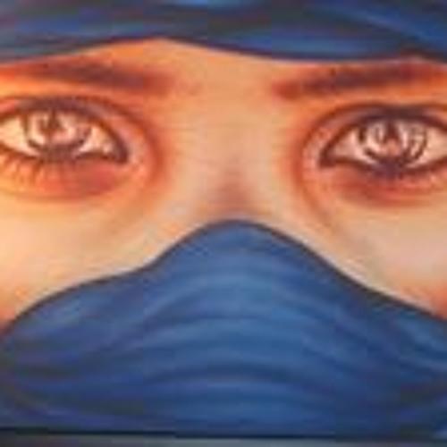 Yraida Castañeda's avatar