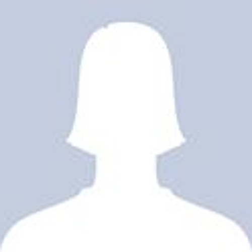 Ghaida Alyahya's avatar