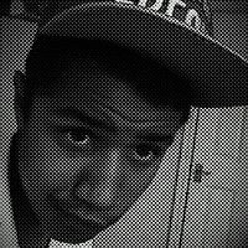 Devonte Cook 1's avatar