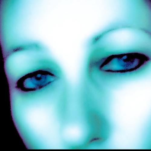0nely's avatar