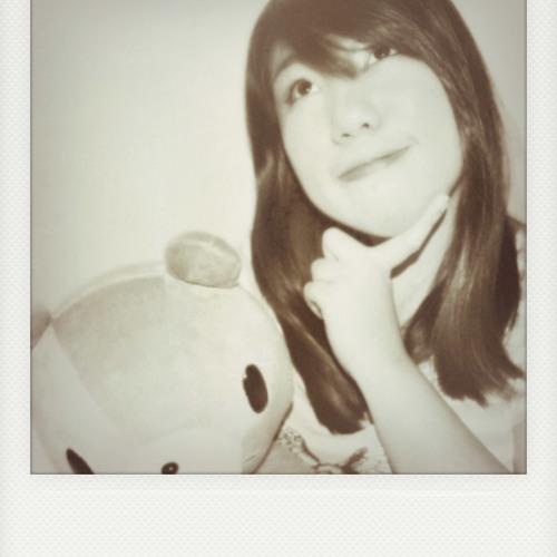 whiinona's avatar