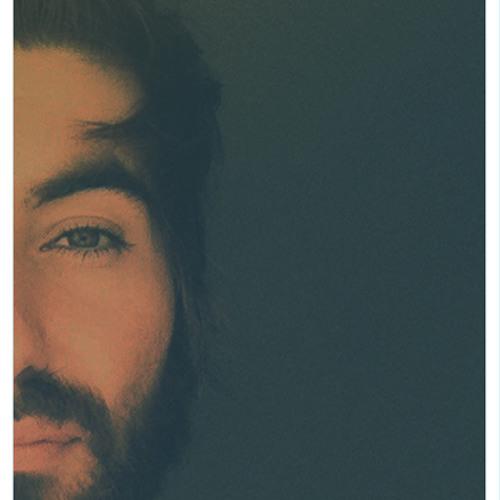 akarubber's avatar