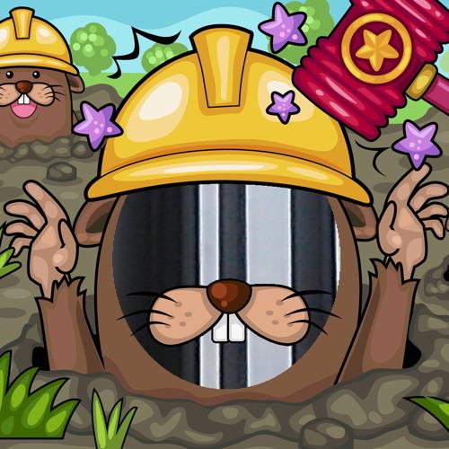 ThePleebs's avatar