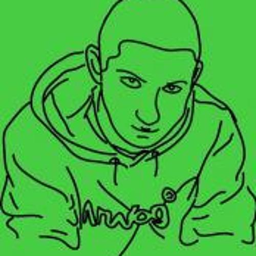 Scabs22g's avatar