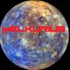 Melkurius