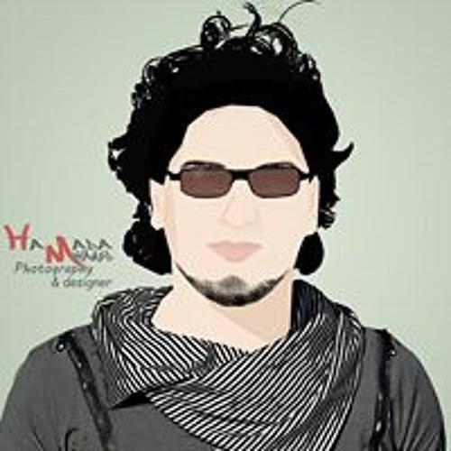 Yah Ya 4's avatar